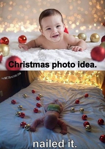 25 Pinterest Ideas That Went Terribly Wrong Lots Of Laughs