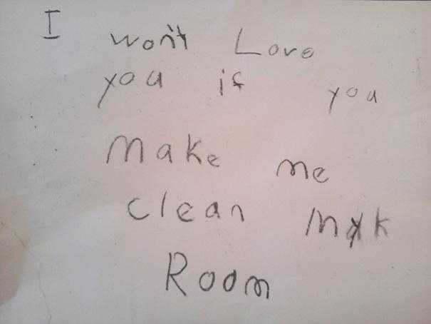 b2ap3_thumbnail_honest-notes-from-children-14.jpg