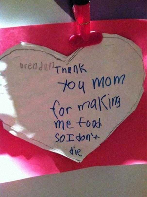 b2ap3_thumbnail_honest-notes-from-children-18.jpg