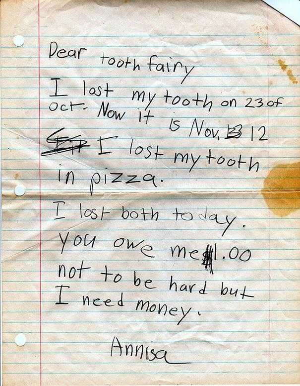 b2ap3_thumbnail_honest-notes-from-children-5.jpg