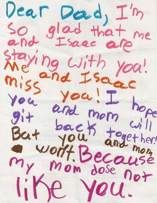 b2ap3_thumbnail_honest-notes-from-children-6.jpg