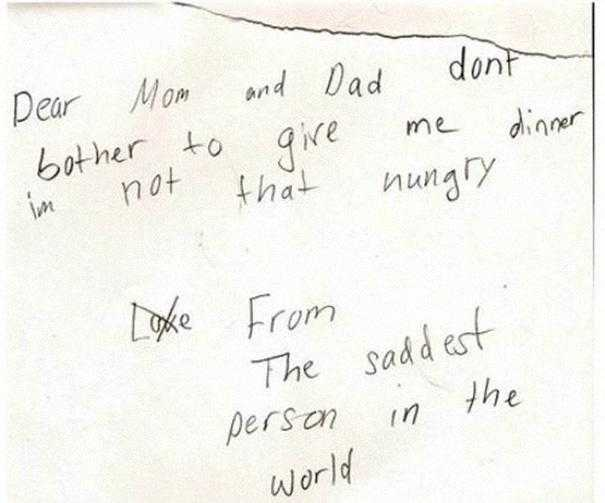 b2ap3_thumbnail_honest-notes-from-children-8.jpg