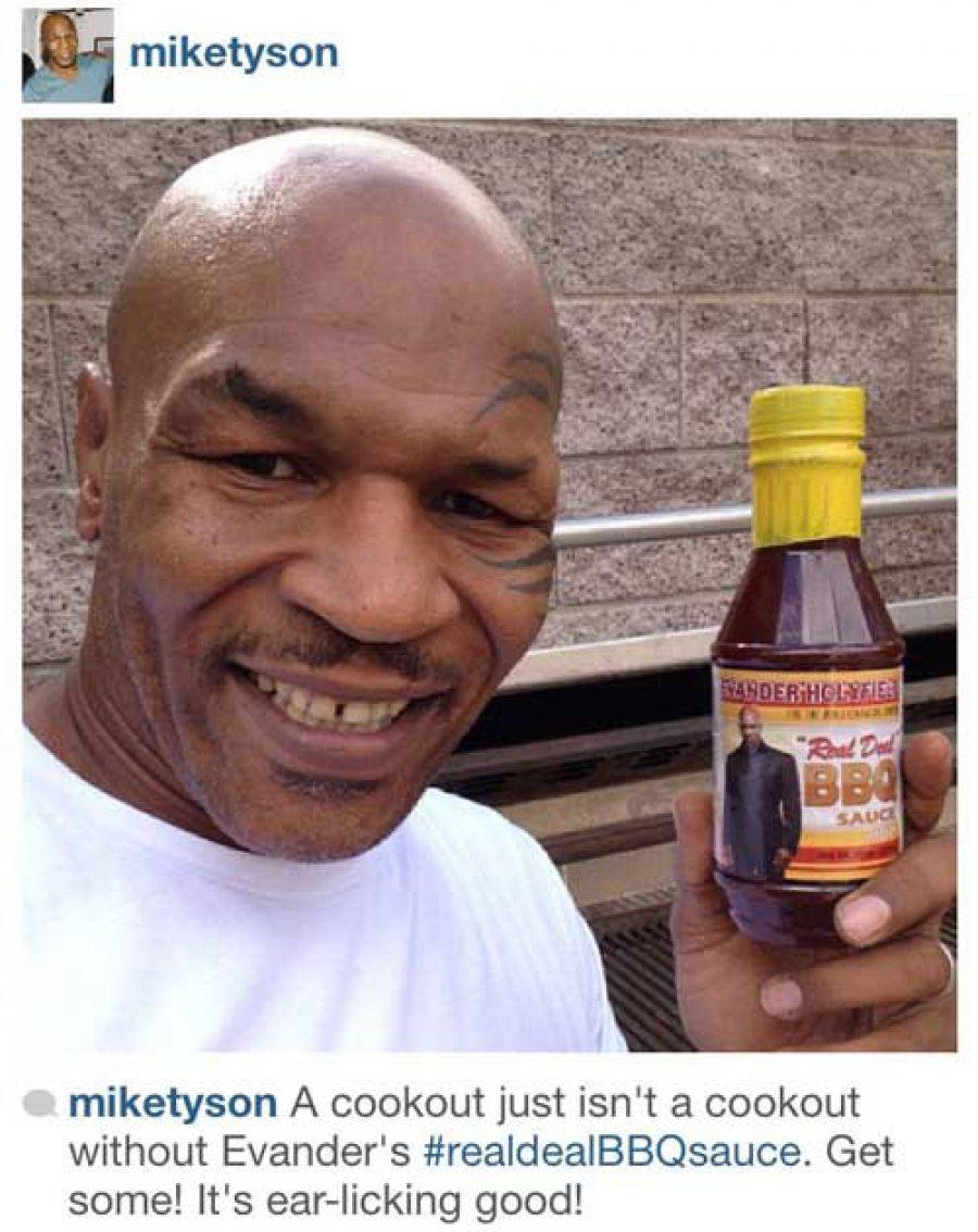Funny Instagram Pictures 2014 25 Hilarious Instagram...
