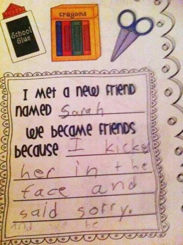 b2ap3_thumbnail_honest-notes-from-children-1.jpg
