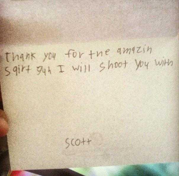 b2ap3_thumbnail_honest-notes-from-children-12.jpg