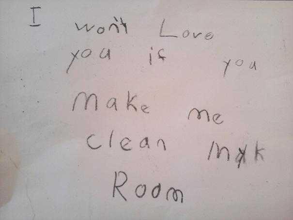 b2ap3_thumbnail_honest-notes-from-children-14.jpg