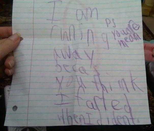 b2ap3_thumbnail_honest-notes-from-children-17.jpg