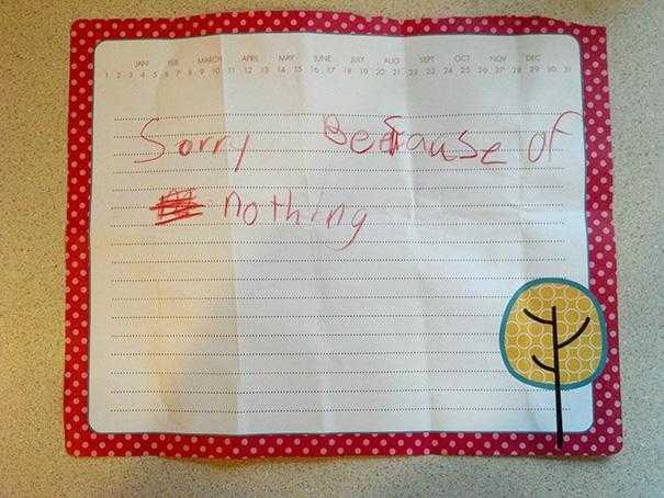 b2ap3_thumbnail_honest-notes-from-children-2.jpg