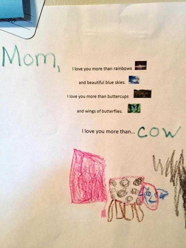 b2ap3_thumbnail_honest-notes-from-children-20.jpg