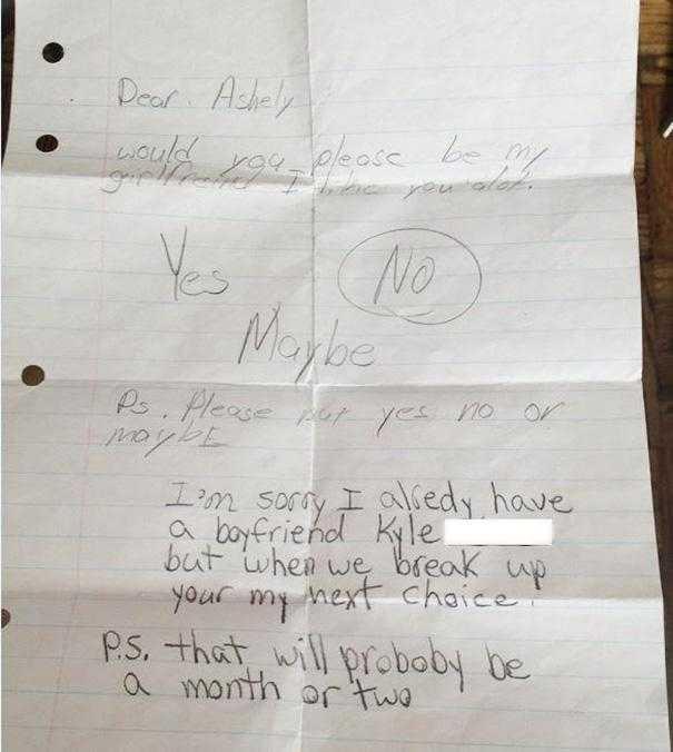 b2ap3_thumbnail_honest-notes-from-children-25.jpg