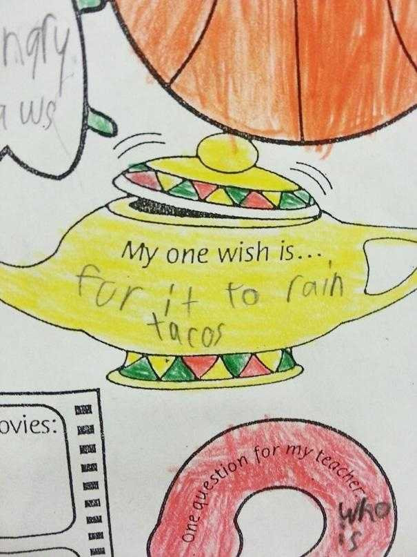 b2ap3_thumbnail_honest-notes-from-children-27.jpg