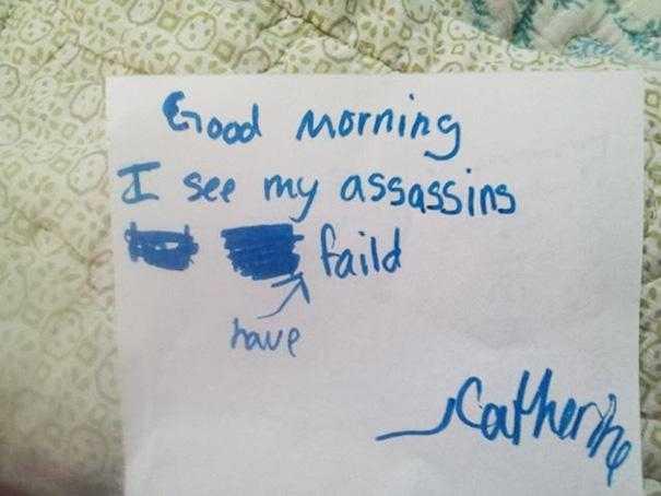 b2ap3_thumbnail_honest-notes-from-children-29.jpg