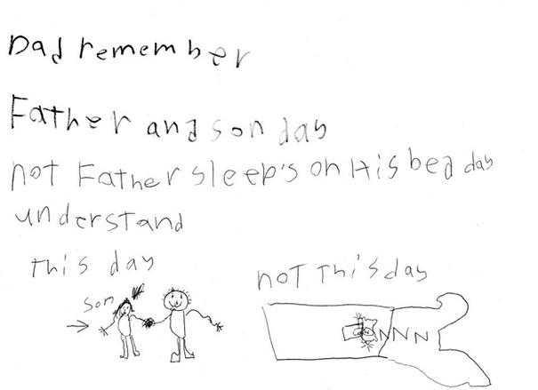b2ap3_thumbnail_honest-notes-from-children-33.jpg