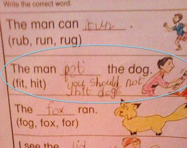 b2ap3_thumbnail_honest-notes-from-children-34.jpg