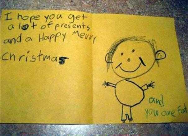 b2ap3_thumbnail_honest-notes-from-children-36.jpg