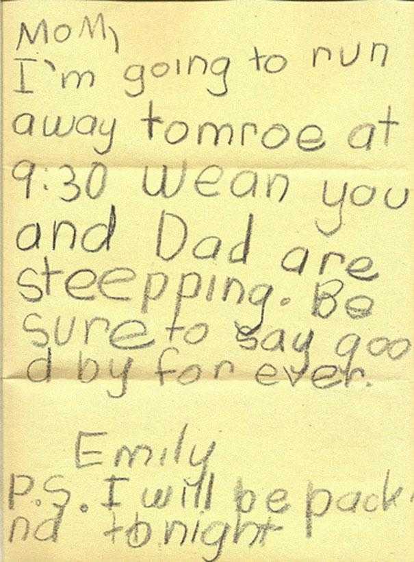 b2ap3_thumbnail_honest-notes-from-children-37.jpg