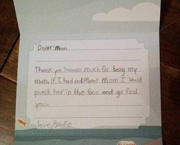 b2ap3_thumbnail_honest-notes-from-children-4.jpg
