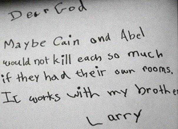 b2ap3_thumbnail_honest-notes-from-children-41.jpg